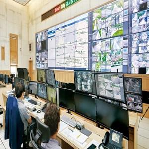 시티,스마트,사업,LG,구축,서울,국내,데이터센터,서비스,데이터