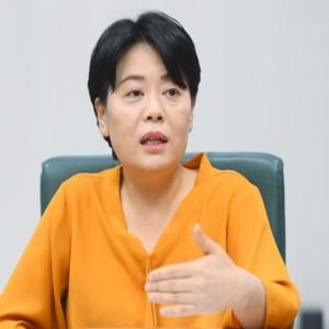 윤희숙,의원,사용,토론,이재명