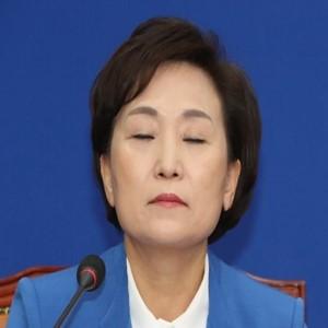 장관,김현미,정부,문재인,대통령