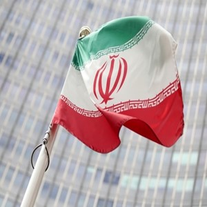 이란,미국,제재,리알화,유엔,복원,가치,무기