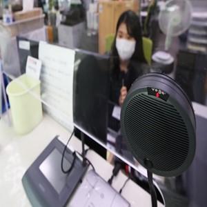 바이러스,코로나19,감염,공기,실내,습도,환기,마스크,감염자
