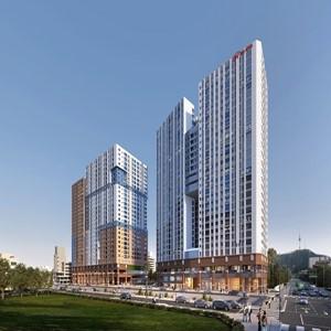 세운지구,고급,분양,단지,세운,도시형생활주택,센트럴,힐스테이트,공급,서울