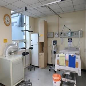 환자,서울대병원,코로나19