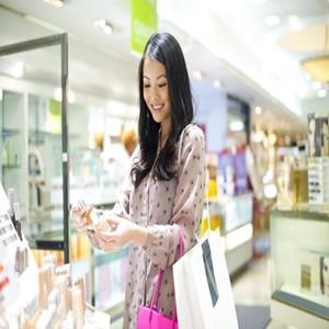 로열티,여행,고객,소비자,구매,프로그램,제공,온라인,코로나19,데이터