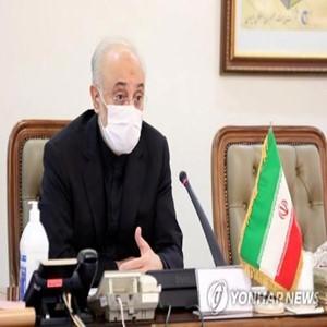 이란,합의,미국,제재,대이