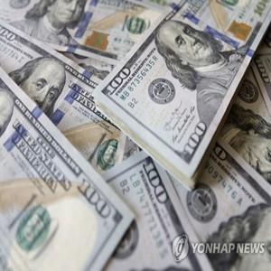 북한,모건,러시아,전체,관련,이용,은행,거래,제출,2조