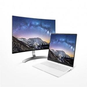 LG디스플레이,패널,노트북,적자