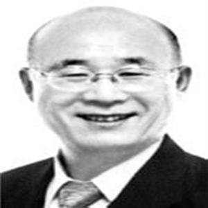 기업,한국경제,기업규제,기존,정책,추진,한국,지주회사,경영권,성공