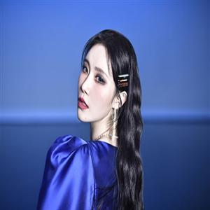 예지,컴백,매력