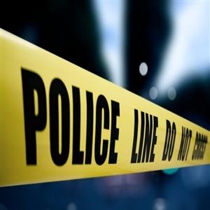 경찰,혐의,체포,증거
