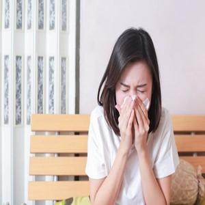 독감,감기,코로나19