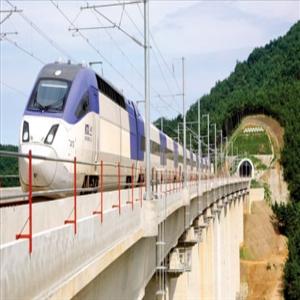 국가철도공단,철도,수주,건설,터키,국내,일자리,사업,개발