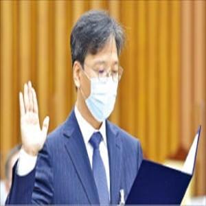 천안함,후보자,북한,이날,대법관,사과
