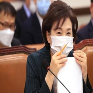 장관,김현미,문재인,대통령,정부,집값