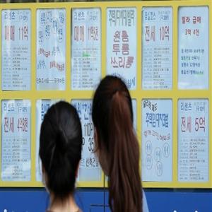 전월세전환율,월세,분쟁조정위원회,6곳,2.5,임대차