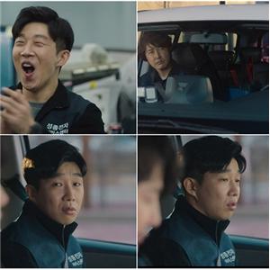 영화,최재환,윤상현,어게인