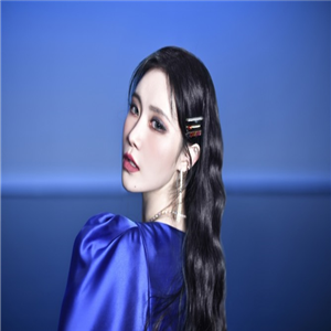 예지,컴백,미묘