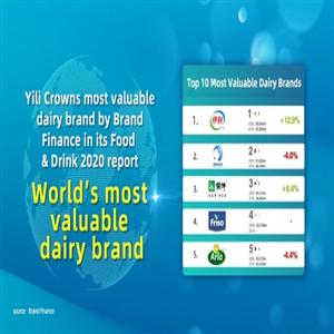 세계,브랜드,가치,유제품,소비자,제공