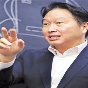 회장,SK그룹,임직원,변화,코로나19,기업,채용