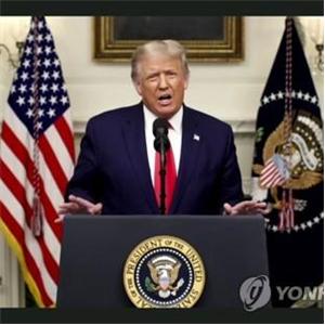 북한,연설,트럼프,대통령,언급,상황,북미,비핵화