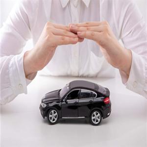 자동차보험,다이렉트,할인,특약,가입,각종,경력