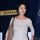 김부선,혐의,폭로