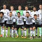 월드컵,독일,내년,브라질