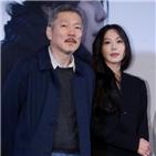 홍상수,박잎선,감독