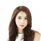 드라마,오윤아,연남동
