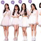 비밀정원,동화,앨범,음원,멤버,소망,발매,미니앨범