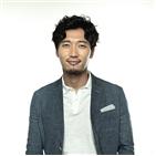 화영,정근,순애보,SBS,작품