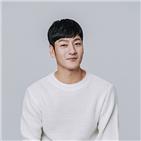 김제혁,박해수,드라마,모습,다른,사랑,시간