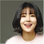 연기,캐릭터,백진희,배우,저글러스,작품,코미디
