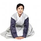 신유,결혼,트로트,방송,일본,사람,새해,위해