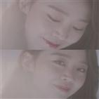 나얼,신혜선,뮤직비디오,타이틀곡,2집