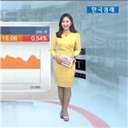 흐름,상승세,페이스북,오늘,주석,애널리스트,가격,전일,상승,마감