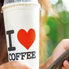 커피,시장,원두,지난해,제품,스페셜티,출시,리저브,노블,국내