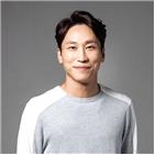 드라마,마더,시크릿,민성욱