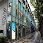 방문,일본,한국사회능력개발원,주택