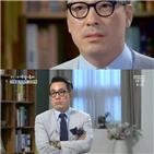 김한석,어머니,고인