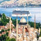 이스탄불,터키,모스크,오스만제국,성스테판교회,하기아,소피아,궁전,건물,술탄