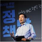 공약,서울,후보,서울시,균형발전,재건축,도시