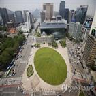 사업,도시재생,태국,서울시