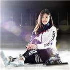 선수,쇼트트랙,스케이트,고민,국가대표,가장,팀워크,이후,이유빈,동계올림픽