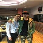 윤도현,김제동,목소리,mbc