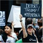 다카,멕시코,추방,파체코,미국