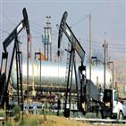 자원,중국,미국,확보,개발,리튬,일본,에너지,위해,석유