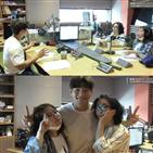 김종국,지석진,MBC