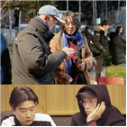 영화,래퍼,변산,음악,얀키,방준석,학수,감독