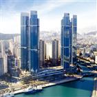 아파트,수상,설계,단지,한경,gs건설,인천,주거문화대,브랜드대상,규모